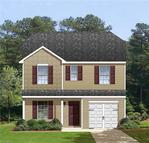 1607 Tracer Place High Point NC, 27260