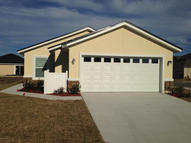 410 Mahoney Loop Orange Park FL, 32065