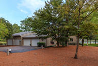103 Laurel Court West End NC, 27376