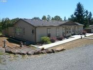 31005 Ne 132nd Ave Battle Ground WA, 98604