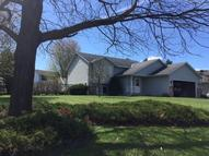 357 Jesse James Lane Mahtomedi MN, 55115