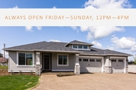 133 Hagens Court Creswell OR, 97426