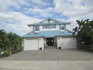 9440 52nd Ct Sebastian FL, 32958