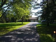 20411 Enfield Avenue N Forest Lake MN, 55025