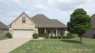 205 Candy Cove Marion AR, 72364