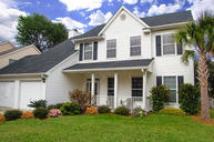 323 Old South Way Mount Pleasant SC, 29464