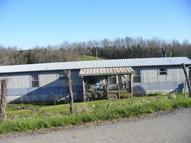 381 North Rays Fork Road Sadieville KY, 40370