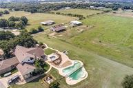 216 Pecan Acres Lane Argyle TX, 76226