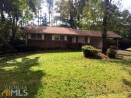 120 Winter Cir Winterville GA, 30683