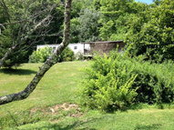 31429 North Fork River Rd. Saltville VA, 24370
