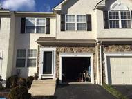 233 Tall Pines Dr West Chester PA, 19380