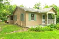 107 Bicknell St Columbia MO, 65203