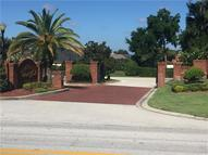 Crescent Woods Circle Lakeland FL, 33813
