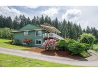 25248 Sw Oberst Rd Sherwood OR, 97140