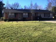 823 Hill Street Livermore KY, 42352