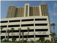 8715 Surf Dr 2307 Panama City Beach FL, 32408