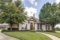2529 Hillview Court Denton TX, 76209