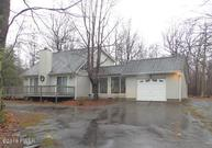 100 French Coach Rd Milford PA, 18337