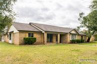 1812 Lincolnshire Drive Bedford TX, 76021