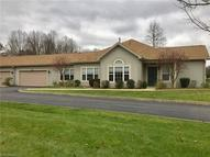 5 Hunters Woods Blvd Unit: A Canfield OH, 44406