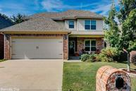 18 Forest Valley Lane Little Rock AR, 72223