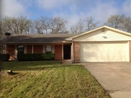317 Town North Terrell TX, 75160