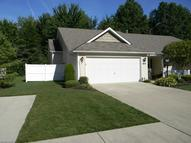 7607 Willow Woods Dr Unit: 25-A North Olmsted OH, 44070