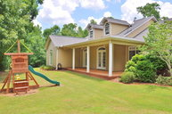 298 West Mars Hill Drive West Point GA, 31833