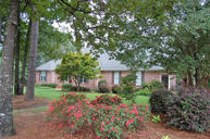 111 Larawood Point Petal MS, 39465