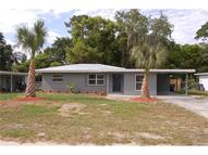 217 5th Jpv Street Jpv Winter Haven FL, 33880