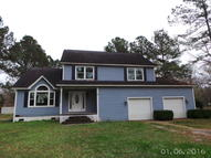 5288 Mauss Hill Road Hollywood SC, 29449