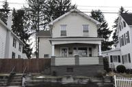 15 Hartford St W Ashley PA, 18706