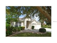 1742 Mellon Way Sarasota FL, 34232
