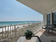 10719 Front Beach 104 Road 104 Panama City Beach FL, 32407