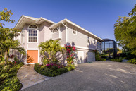 1331 Sand Castle Rd Sanibel FL, 33957