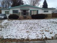 10355 West 72nd Avenue Arvada CO, 80005