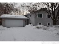 7753 Long Lake Road Mounds View MN, 55112