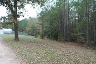 15629 Hwy 32 Water Valley MS, 38965