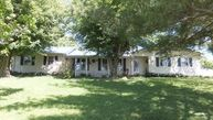 165 White Turley Road Winchester KY, 40391