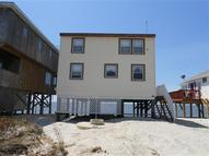 204 Cove Newport NJ, 08345