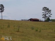 0 Yellow Creek Rd Murrayville GA, 30564