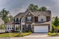 24116 Eland Place Sterling VA, 20166