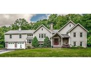 5 Balsam Dr Bedford MA, 01730