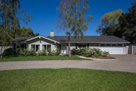 2397 Janin Place Solvang CA, 93463