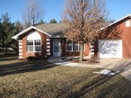 928 S Chicago Street Geneseo IL, 61254