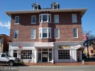 403 William Street Fredericksburg VA, 22401