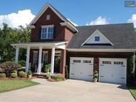 61 Downing Circle Gilbert SC, 29054