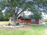 1032 S Bentley Rd. Atoka OK, 74525
