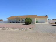 5 Road 3779 Farmington NM, 87401