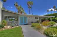 1664 South Calle Marcus Palm Springs CA, 92264